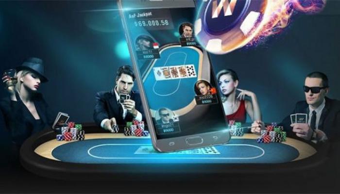Tips Bermain Domino QQ Untuk Pemula Pokerplace88