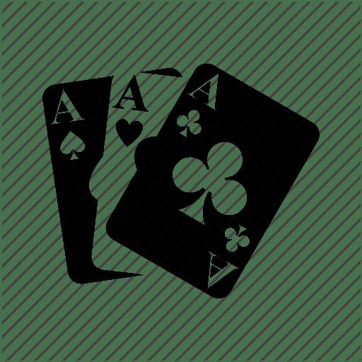 Kombinasi Kartu Capsa Susun Pokerplace88