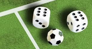 Cara Bermain Sicbo OSG Casino Yang Baik Dan Benar