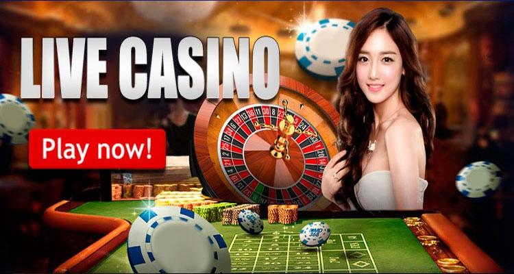 Cara Bermain Sv388 Casino Online