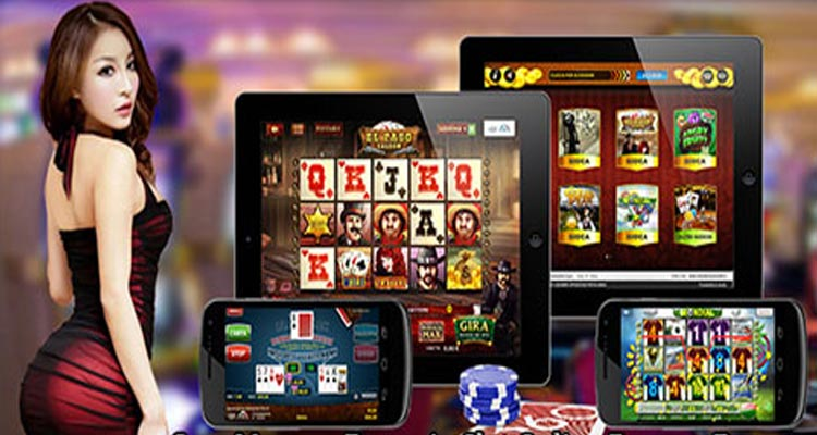 Tips Betting Game Baccarat Sv388