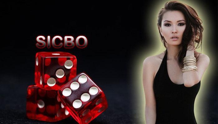 Tips Ampuh Bermain Sicbo Online