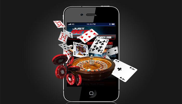 Apakah Benar Ada Cheat Pada Situs Bandar Casino Online Terpecaya?