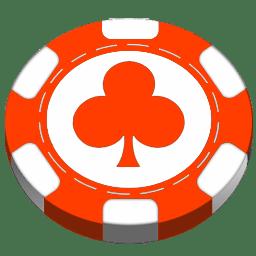 Casino-Favicon