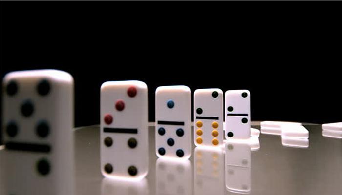 Istilah Yang Sering Ditemui Pada Taruhan Domino QQ