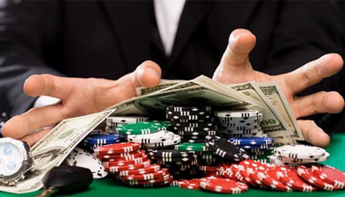 Tips Agar Bisa Menang Banyak Permainan IDN Poker Online