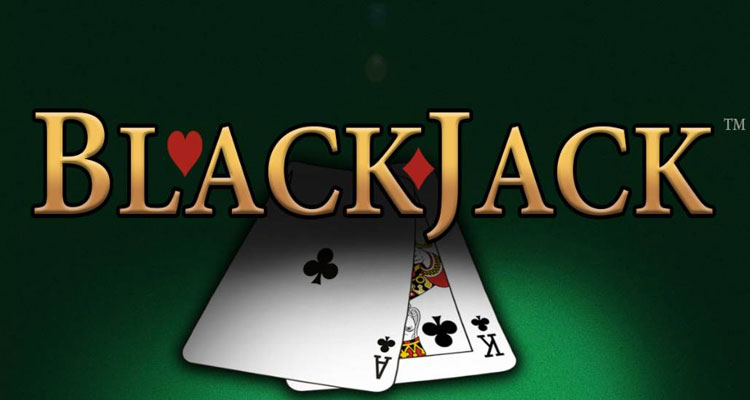 Cara Taruhan Game Blackjack Di Osg Casino Online