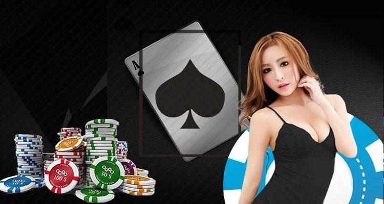 Sejarah Perkembangan Situs Taruhan Pokerplace88