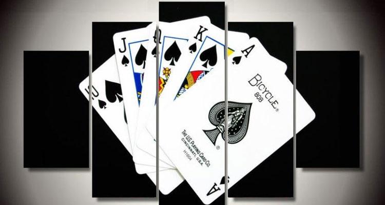 Pasang Taruhan Game Omaha Pokerplace88