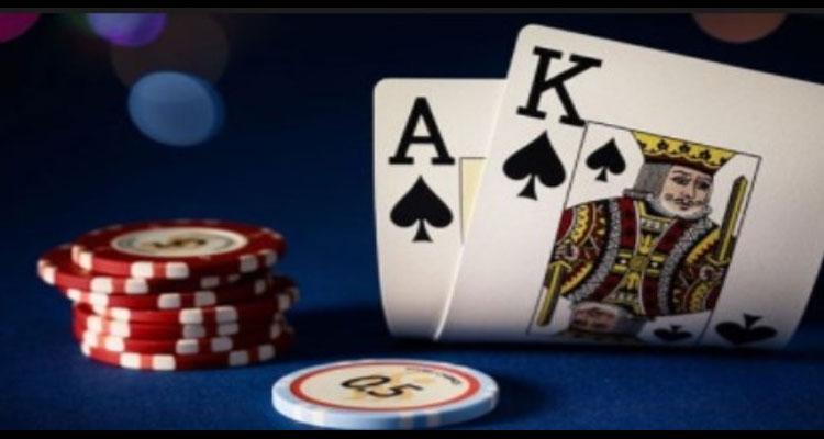 Tips Cara Bermain Pokerpalce88 Dengan Teratur