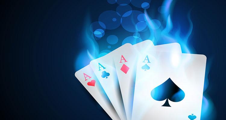 3 Trik Berhasil Memainkan Di Situs IDNPLAY Poker Resmi