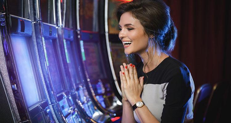 Mengapa Sering Kalah Bermain Judi Slot Online? Ini Penyebabnya!