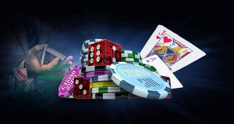 Pengertian Tentang Permainan Texas Pokerplace88 Online