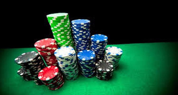 Penjelasan Tentang Permainan Superten Pokerplace88