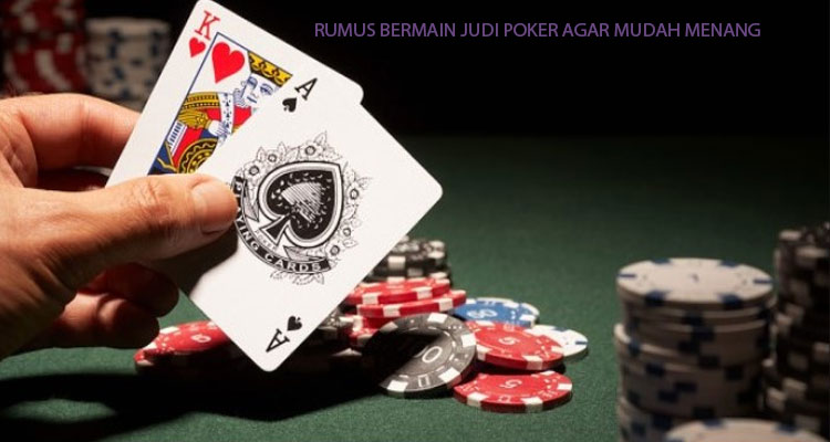 Limit Terkecil Permainan Superten Pokerplace88