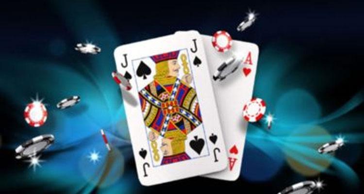 Untung Ruginya Pasang Taruhan Di Situs Pokerplace88 Terpercaya