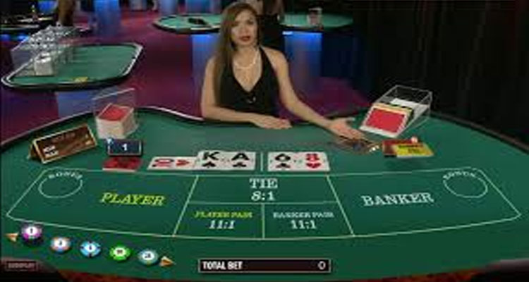 Cara Dapatkan Bonus Dragon Tiger Situs Osg Casino Online