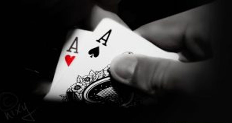 Permainan Texas Holdem Poker Server Idn Pokerplace88