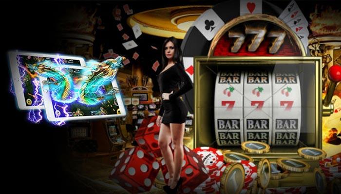 Panduan Membuat Akun Game Slot Joker123