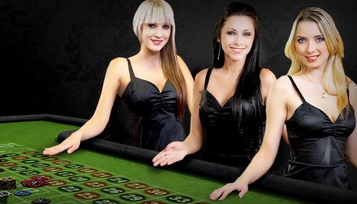 Regis Akun Casino Di Agen Ion Casino