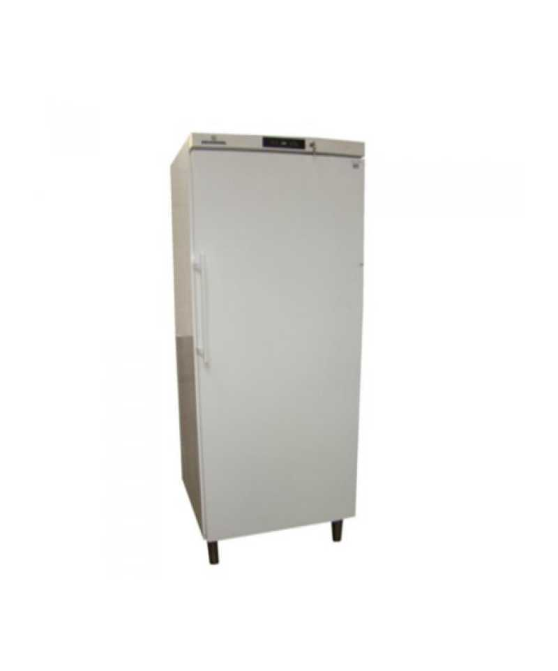 armoire refrigeree positive blanche ref fgv700 2b franstal