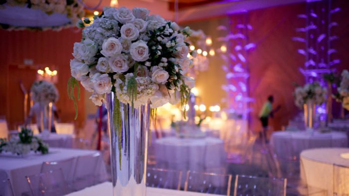 panama-6-3-eventplanning-header