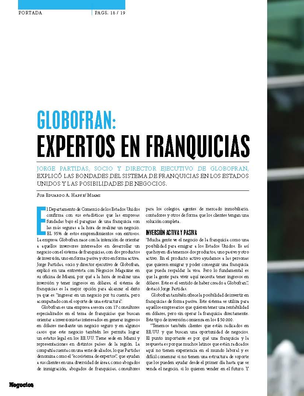 negocios_0106_page_20