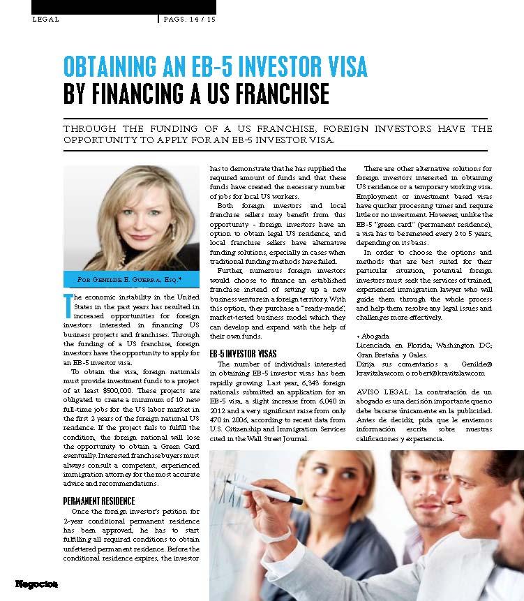 negocios_0106_page_16