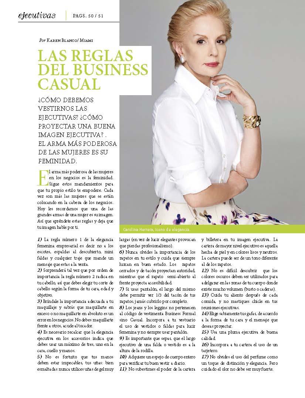 negocios_0106_page_52