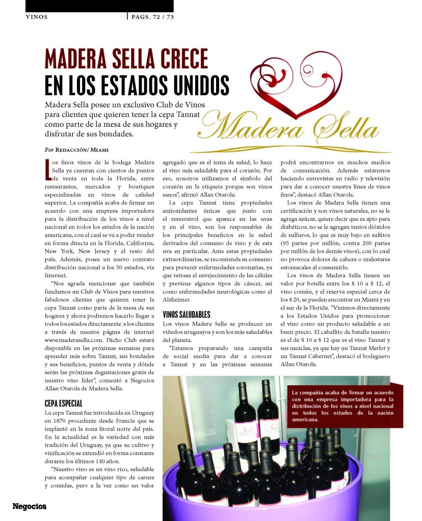 negocios_107_inside-pages_page_72