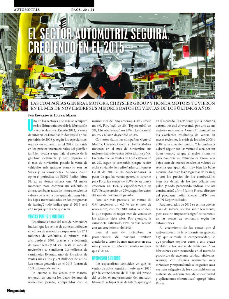 negocios-108_interior_80pags_page_20