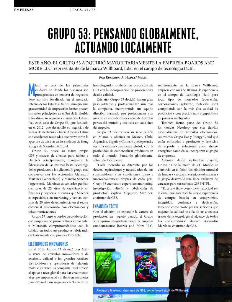 negocios-108_interior_80pags_page_34