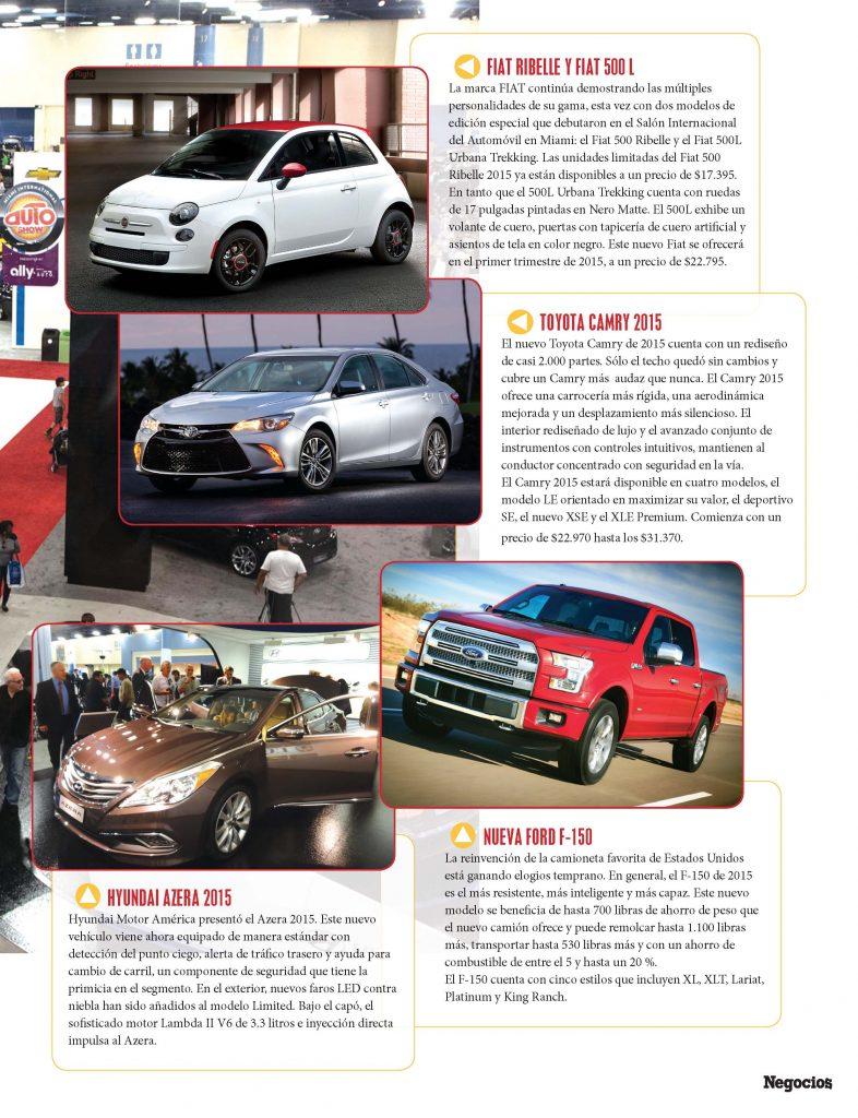 negocios-108_interior_80pags_page_63