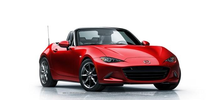 Mazda_Miata_Sama_Best_Car_June_5_2015_4