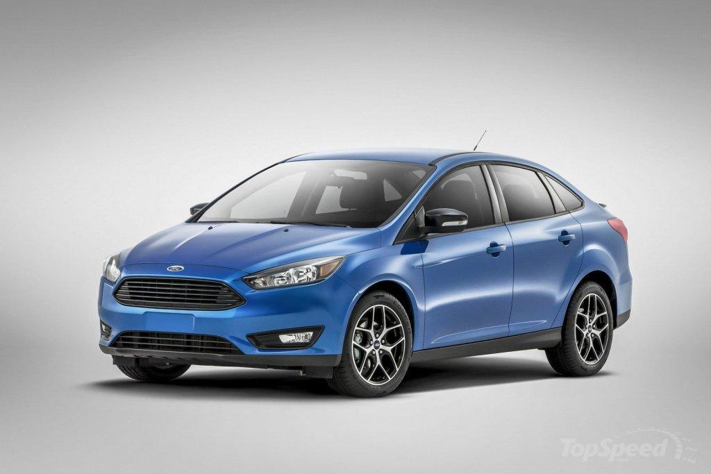 Ford_Focus_Sedan_SE_Agosto_2015_1