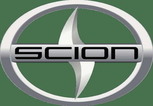 Scion_Imagen_Logo_febrero_2016_1