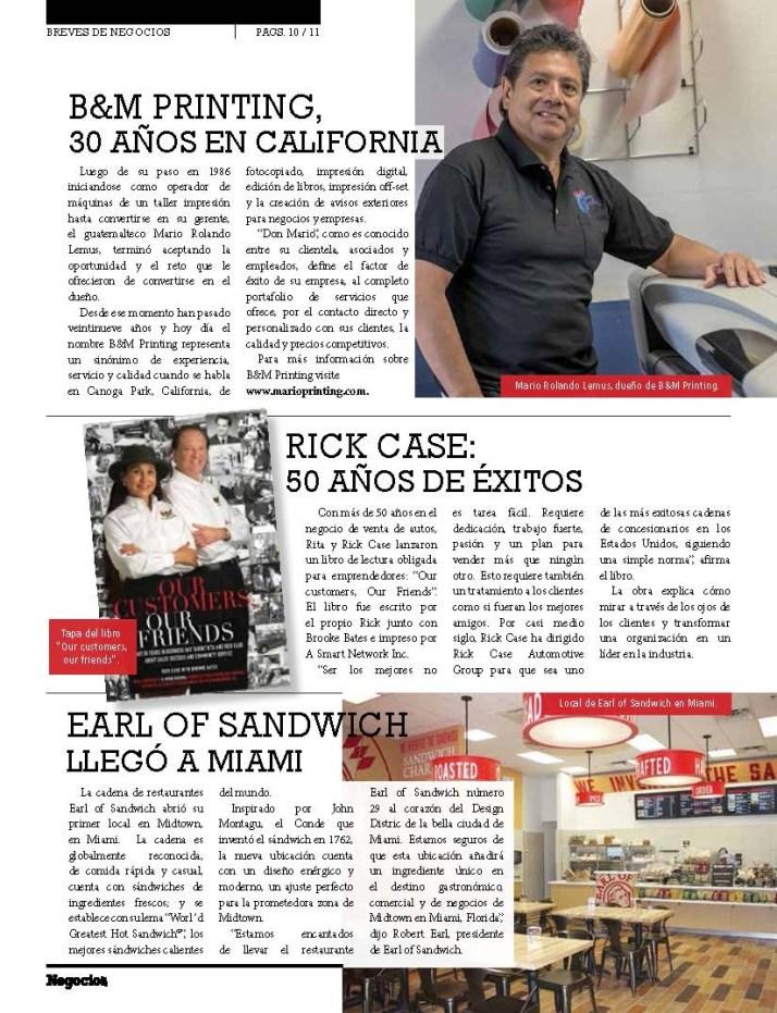 BM_Printing_Negocios_Enero_Febrero_2016_Pagina_10