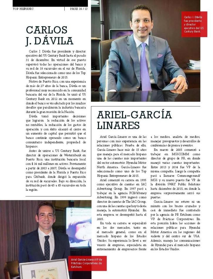 Carlos_Davila_Negocios_Enero_Febrero_2016_Pagina_16