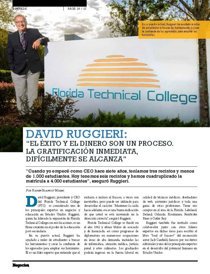 David_Ruggieri_Negocios_Magazine_Enero_Febrero_2016_Pagina_26