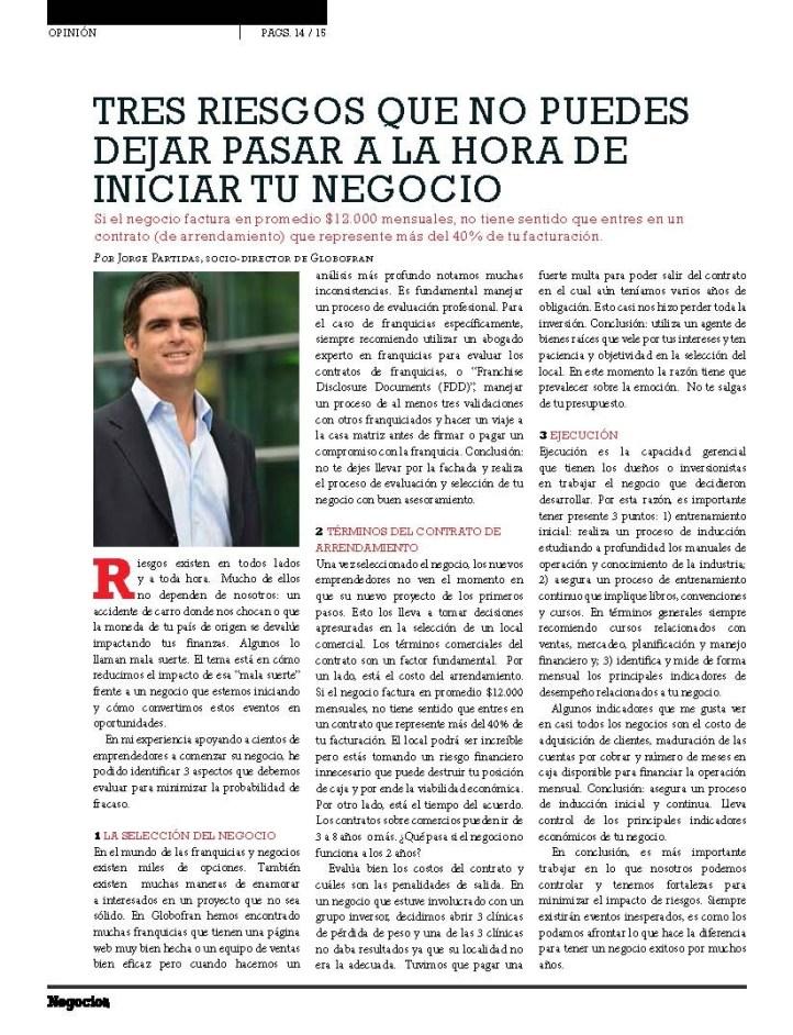 Jorge_Partidas_Edicion_Negocios_Enero_Febrero_2016_Pagina_14