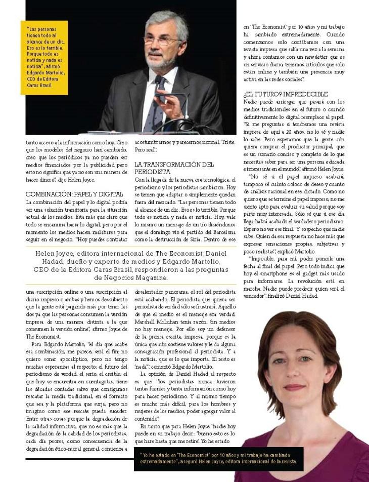 Medios_Sobreviviendo_Cambio_Negocios_Magazine_Miami_2016_2