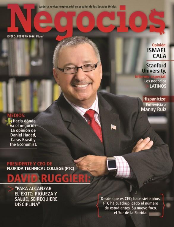 Negocios_Magazine_Cover_Miami_Enero_Febrero_2016_1