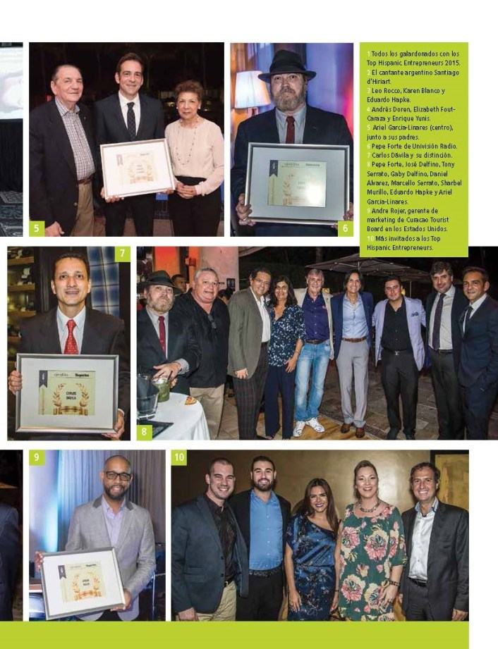 Top_Hispanic_Entrepreneurs_Cover_Interno_Negocios_Enero_Febrero_2016_2