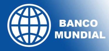 Banco_Mundial_Logo_1