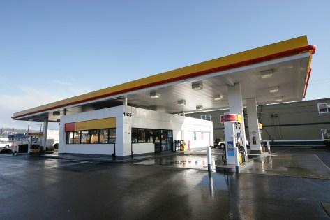Los precios de la gasolina seguirán subiendo.