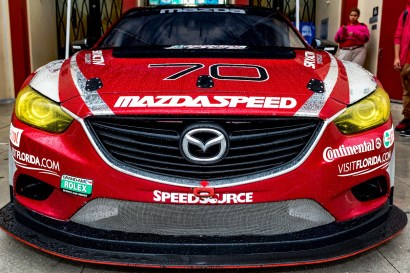 Mazda_Team_Miami_Mayo_4_2016_2