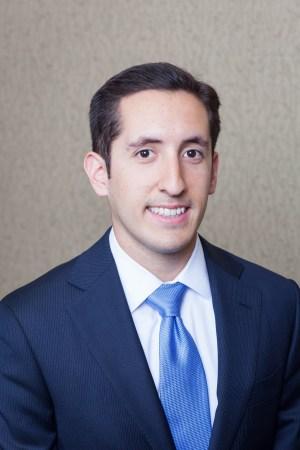 Alejandro_Jerez_Lincoln_Financial_Advisors
