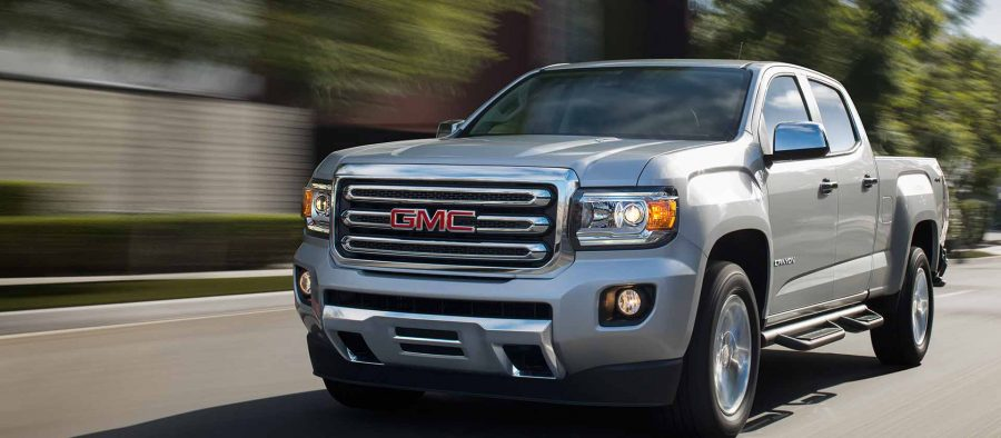 Canyon_GMC_Crew_Short_Box_2016
