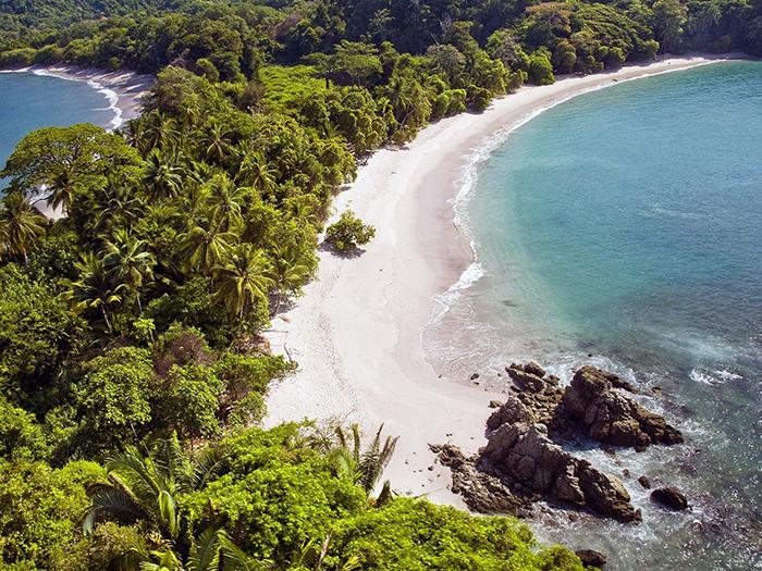 Costa_Rica_Turismo_2