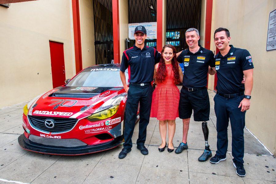Mazda_Team_Miami_4